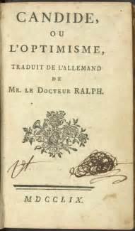 Voltaire Illuminismo by Voltaire Candide 201 Lectrodes Et Carnet De Notes Ou