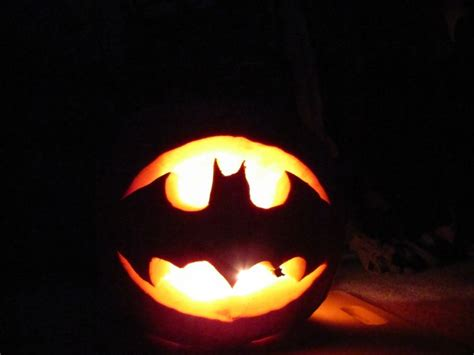 cool pumpkin designs best 25 cool pumpkin designs ideas on pinterest cool pumpkin carving cool pumkin carving