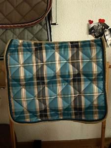 La Boite A Tapis : la boite a tapis exclusivit p22 page 18 ~ Dailycaller-alerts.com Idées de Décoration