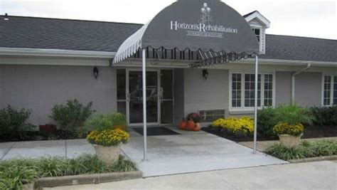 Find plans and read reviews from the largest and best rated medical providers in indiana. Horizons Rehab Center - Holiday Health Care