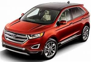 Ford Edge Leasing : cheap car leasing deals uk personal business car lease ~ Jslefanu.com Haus und Dekorationen