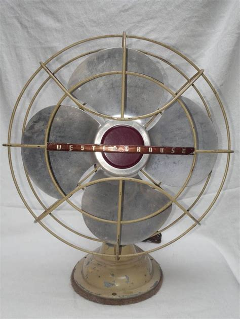oscillating fans for sale 1475 best images about young again fans on pinterest