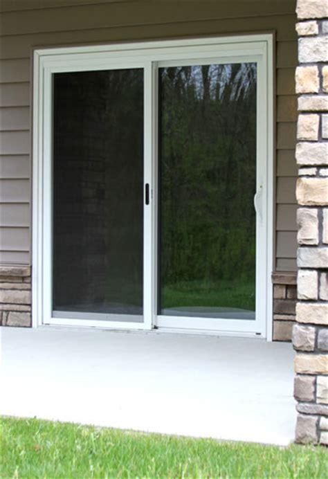 patio door reflectors modern patio outdoor