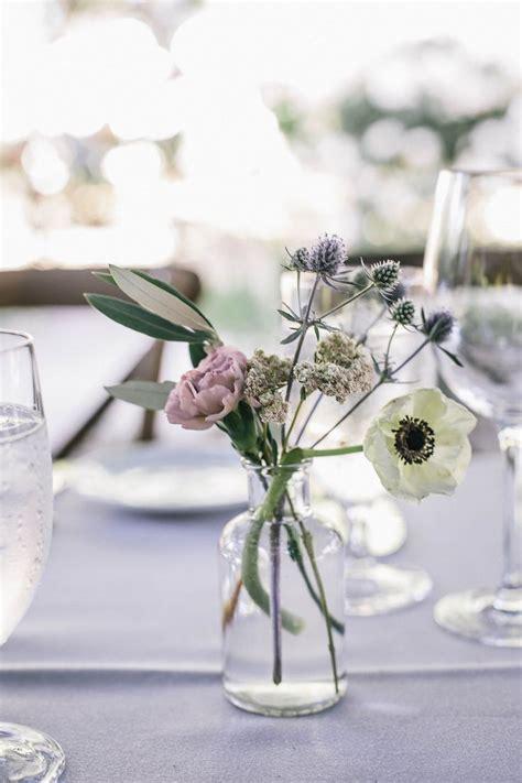 flower vases centerpieces 17 best ideas about anemone centerpiece on diy
