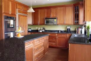 inexpensive kitchen ideas cheap kitchen remodel ideas kitchentoday