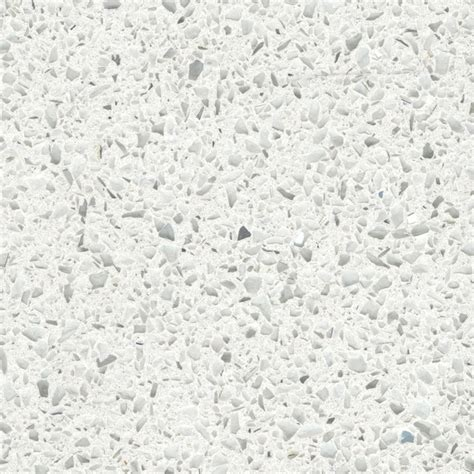 bianco stardust kitchen countertops atlanta by