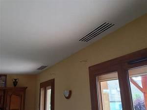 Installer Une Climatisation : faites installer votre climatisation par un professionnel ~ Melissatoandfro.com Idées de Décoration