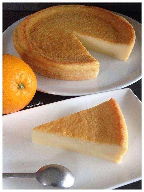 cuisiner les chanterelles dessert fleur d oranger 28 images creme dessert a la