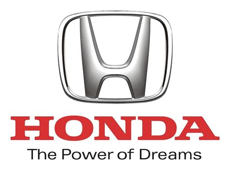 honda reaches  million discrimination settlement