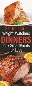 Weight Watchers Smartpoints Berechnen : 236 best images about weight watchers smart points on pinterest shrimp recipes weights and ~ Themetempest.com Abrechnung