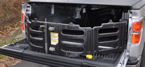 bed extender f150 4 sale f150 oem black stowable bed extender ford f150