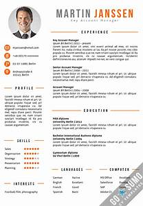 cv template berlin go sumo cv template With cv template with photo