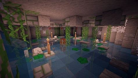 Mobcreations Minecraft Project