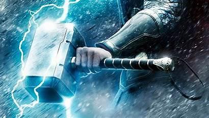 Marvel 1080p Wallpapers Thor Deskto