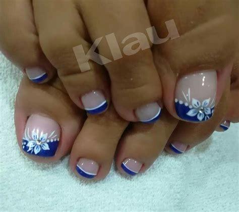 Figuras geometricas en uñas del pie. Pin de J더듬이 en 네일아트 2017 | Diseños de uñas pies, Uñas de los pies bonitas, Manicura de uñas
