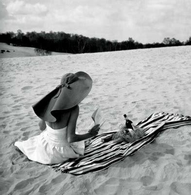 vogue photography images  pinterest beachwear