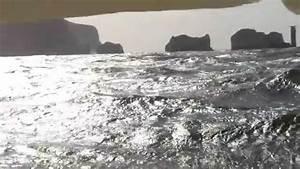 Vitesse De Croisière : belle vitesse de croisi re en voilier avec eauxsaines youtube ~ Medecine-chirurgie-esthetiques.com Avis de Voitures