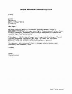 Best Photos of Letter Of Transfer Church  Church Membership Transfer Letter Sample, Church