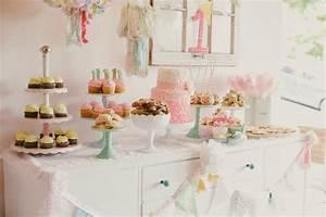 c8d27bdb09dc7 Decoration Table Anniversaire Fille 1 An. d coration anniversaire 1 ...