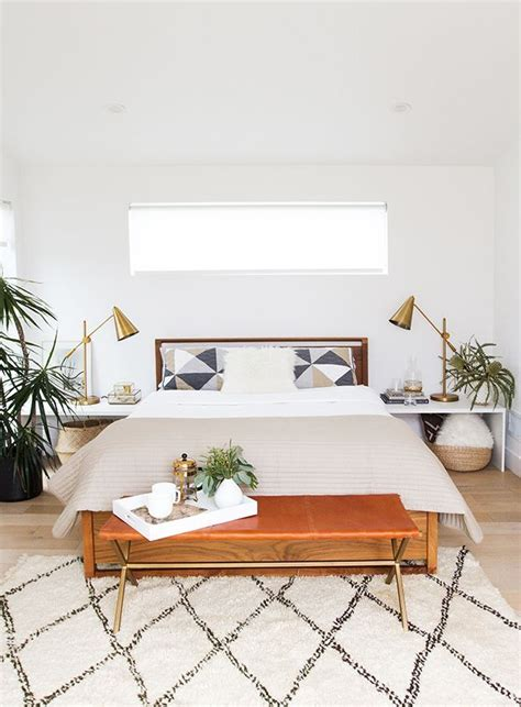 Organic Bedroom by 17 Best Ideas About Modern Bedrooms On