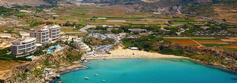 Isle Tours Malta - We offer a large selection of Tours ...