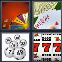 4 Fotos 1 Palabra 2 letras Actualizado 2021 Respuestas!