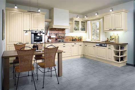 bile rustikalni kuchyne navrhy  realizace kuchyne gorenje