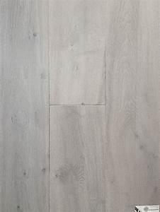 as 25 melhores ideias de timber flooring no pinterest With bleached parquet floors