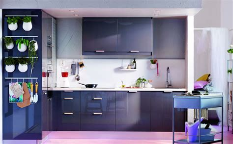 colorful kitchen design ideas interiorholiccom