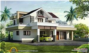 2200 Sq Ft House Plans In India