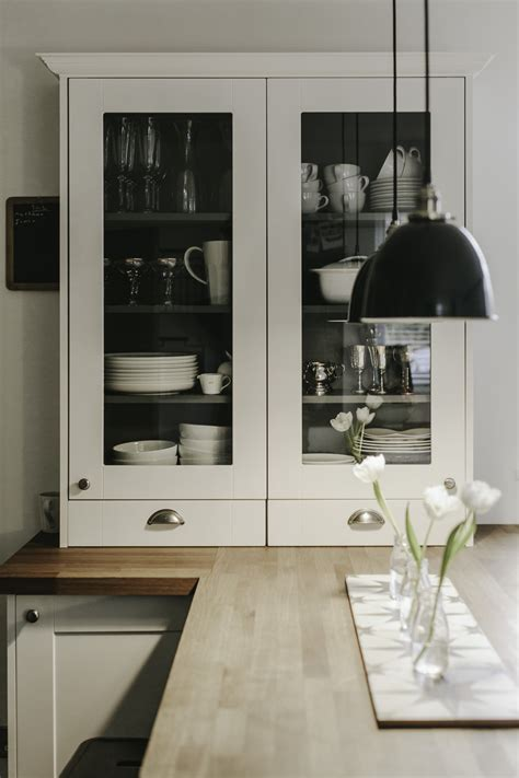 Painting Kitchen Cupboards Farrow And by How To Paint Kitchen Cupboards Rock My Style Uk Daily