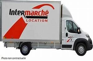 Location Camion 20m3 Carrefour : location vehicule intermarche ~ Dailycaller-alerts.com Idées de Décoration