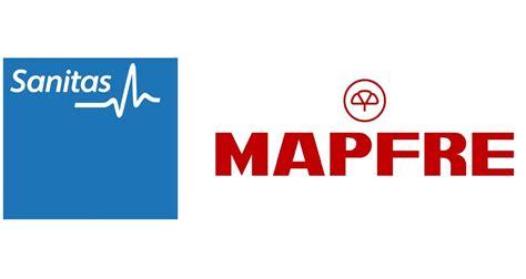 Sanitas y Mapfre comparar seguros