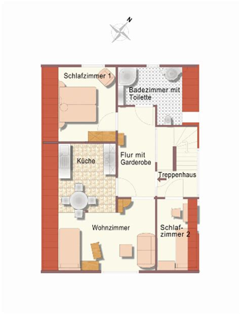 Haus Mieten Lübeck Travemünde by Haus 220 Bersee Ferienwohnung Sansibar Bildergalerie