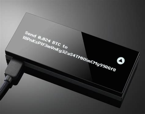 buy bitcoin hardware keepkey bitcoin hardware wallet review 187 the gadget flow