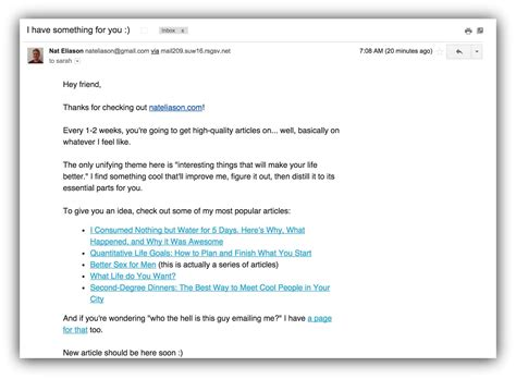 employee  email reply sample templates