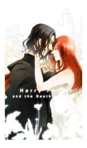Harry Potter Image #380502 - Zerochan Anime Image Board
