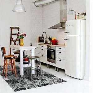 Tapis De Cuisine Pas Cher : tapis cuisine pas cher tapis anti boue lot de with tapis ~ Dailycaller-alerts.com Idées de Décoration