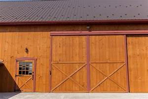 custom barn doors garage door pa ct md de nj ny With barn doors nj