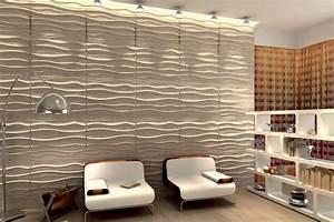 decoration murale interieur cheap fauteuil relaxation With canapé 3 places pour décoration murale salon salle À manger