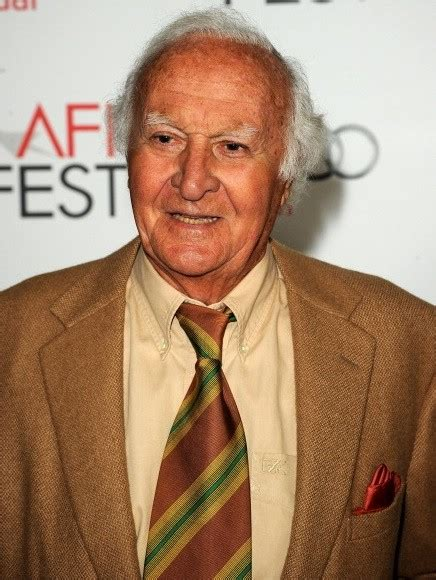 Robert Loggia Net Worth | Celebrity Net Worth