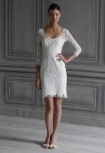 wedding dresses styles of wedding dresses - Brautkleider Kurz