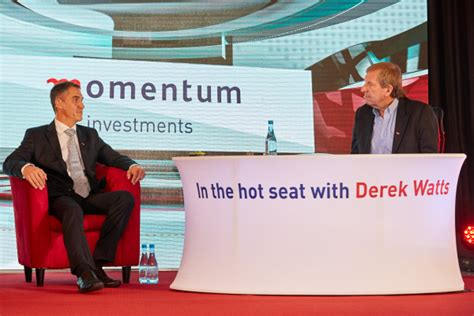 momentum investments launches outcome based investment