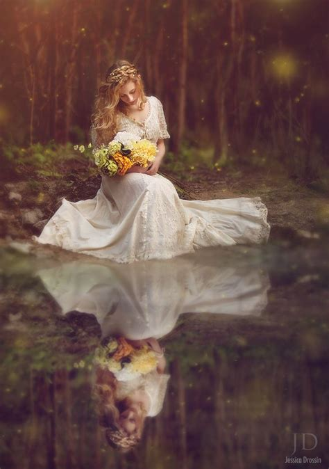 images  forest maiden  pinterest