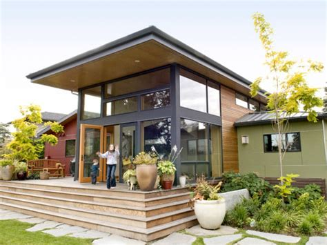 Shed Roof House Designs by Shed Roof House Designs Simple Shed Roof House Plans