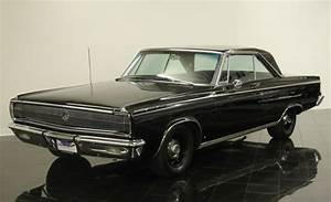 Best 25  Dodge Coronet Ideas On Pinterest