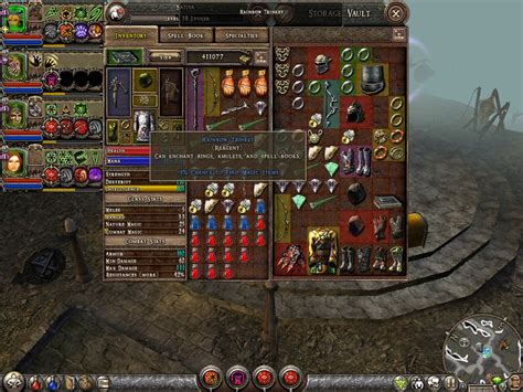 similar to dungeon siege the best dungeon siege 2 reagents