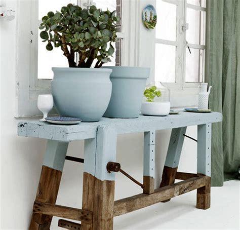Ergonomic Living Room Furniture au naturale 11 wood design ideas for your condo
