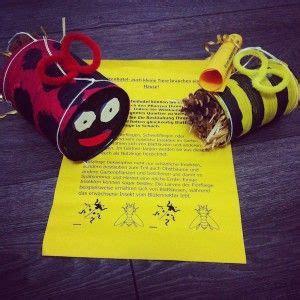 insektenhotel selber bauen mit kindern insektenhotel selber basteln insektenhotel