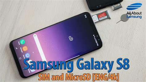 samsung galaxy     microsd  sim card eng